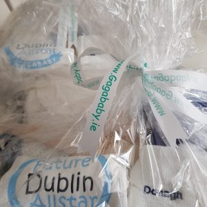 GagaBaby Luxury GAA Baby Hamper